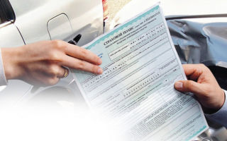 Бесплатная консультация автоюриста в Барнауле