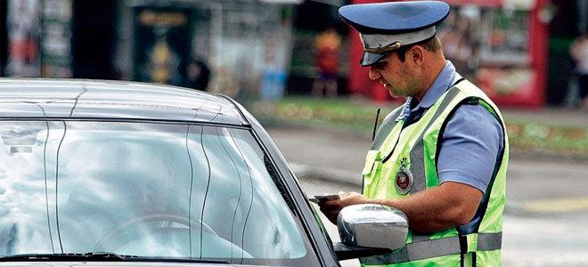 Срок давности по лишению прав за пьянку