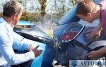 Бесплатная консультация автоюриста в Волгограде
