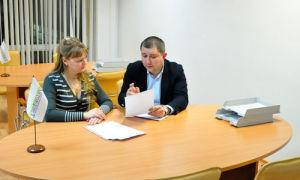 Автоюрист в Москве бесплатная круглосуточная консультация