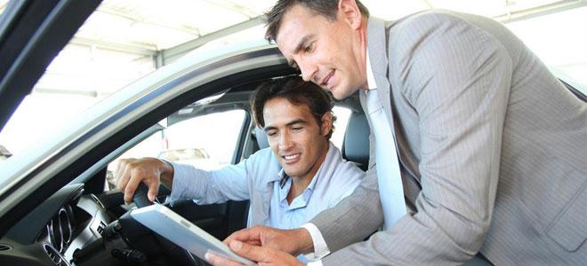Покупка авто при содействии автоюриста