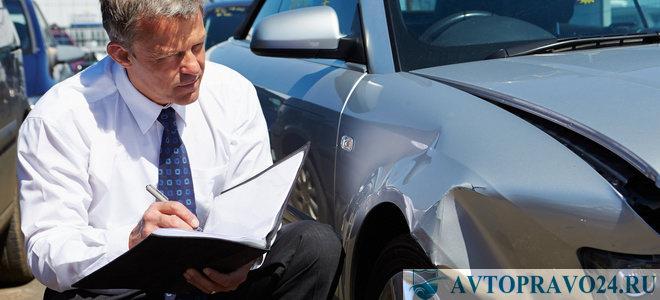 Бесплатная консультация автоюриста в Екатеринбурге: адреса и стоимость услуг