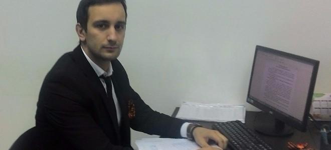 Бесплатная консультация автоюриста в г.Волжский - стоимость услуг и адреса
