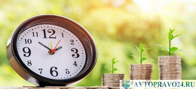 Как обезопасить себя от непредвиденных расходов