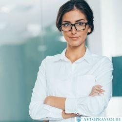 бесплатная консультация юриста - один из видов юридических услуг