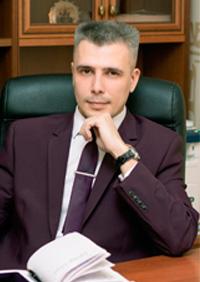 автоюрист Юрий Кочергин