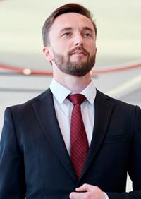 автоюрист Александр Кагоницкий